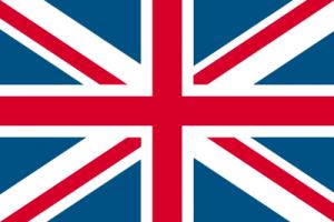 frug_UK