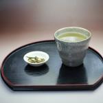 2-7玄米茶