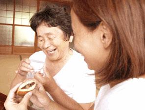 母の日にサプライズ!京都の茶畑をプレゼントしよう。