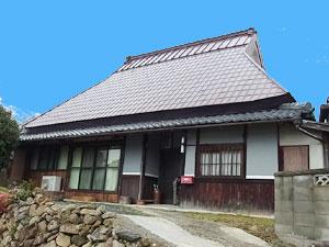 【プレスリリース】茶畑の古民家活用イベント