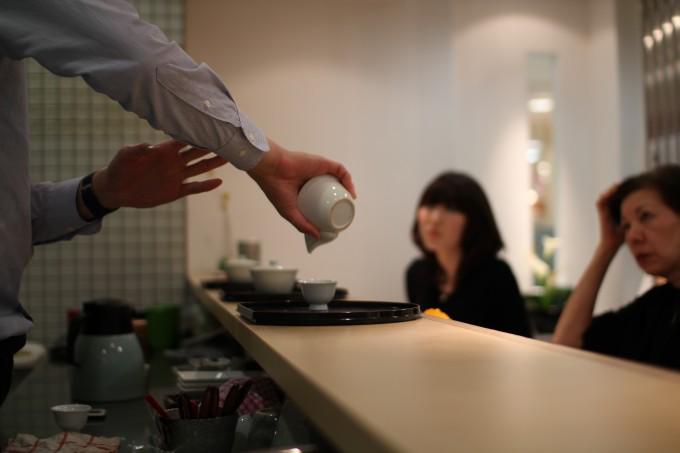 【今日のおぶぶカフェ】 あたらしなったんです。