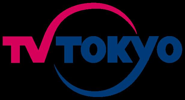 【掲載御礼】テレビ東京「Youは何しに日本へ?」