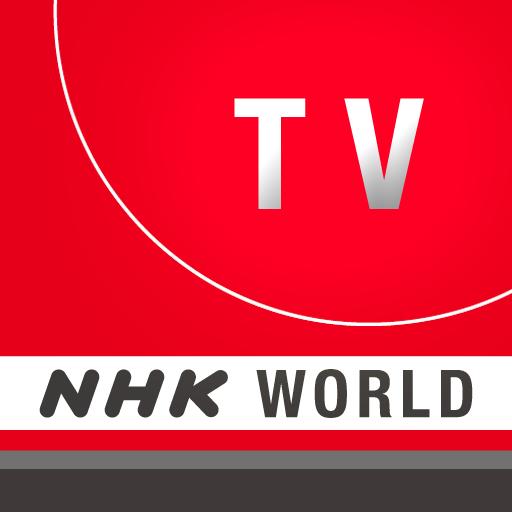 【マスコミ掲載御礼】NHK国際放送ドキュメンタリー「Risingライジング」