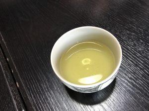 緑茶カテキン(EGCG)の新型コロナウイルスへの抗ウイルス作用がもっとも高いとの研究結果が発表