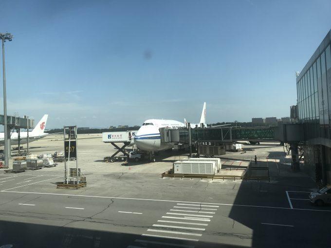 出国|日本茶普及海外ツアー・欧州遠征2018
